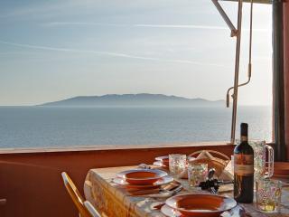Monte Argentario,  Cala Piccola, Porto S.Stefano - Cala Piccola vacation rentals