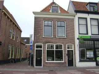 KNus - Alkmaar vacation rentals