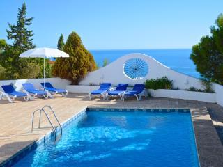 Vacation Rental in Mojacar