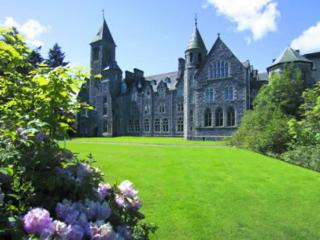 Nice 2 bedroom Fort Augustus Condo with Internet Access - Fort Augustus vacation rentals