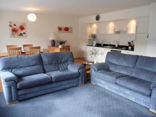 2 bedroom Condo with Internet Access in Fort Augustus - Fort Augustus vacation rentals