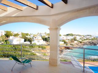 Voramar - Cala d'Or vacation rentals