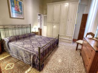 Quintani Sole - Cortona vacation rentals