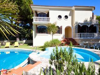 Villa Regi - Vilamoura vacation rentals