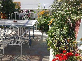 Casa Esquina - Alhama de Granada vacation rentals