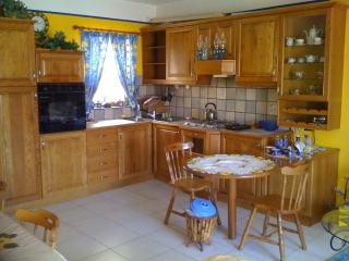 St Mary - Bugibba vacation rentals