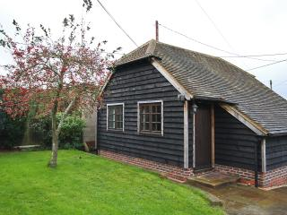 1 bedroom Barn with Internet Access in Godalming - Godalming vacation rentals