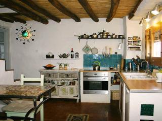 Casa Navidad - Alhama de Granada vacation rentals