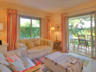 Les Muriers - Antibes vacation rentals