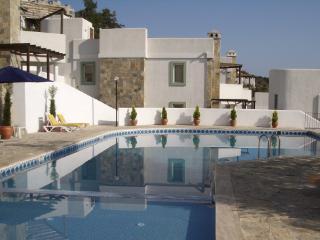 Comfortable Villa with Internet Access and A/C - Gundogan vacation rentals