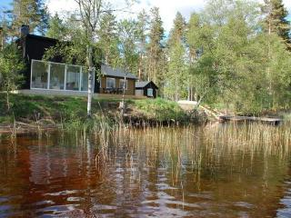 Charming 2 bedroom Växjö Villa with Internet Access - Växjö vacation rentals
