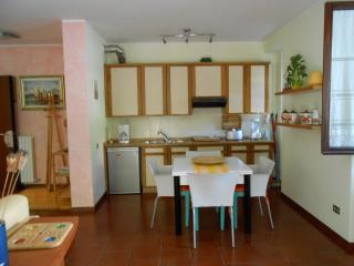 I tre oleandri Varenna - Perledo vacation rentals