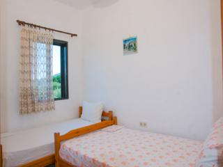 2 bedroom apartment in Vourvourou - Vourvourou vacation rentals