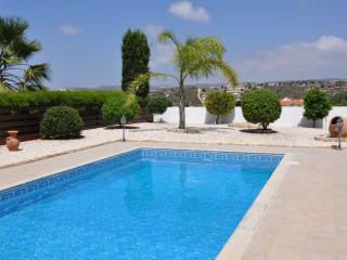 Villa Astra - Pissouri vacation rentals