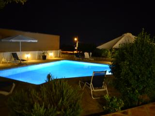 6 bedroom Villa with Internet Access in Ibiza Town - Ibiza Town vacation rentals