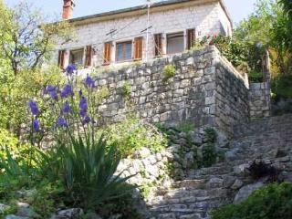 Villa Venezia - Perast vacation rentals