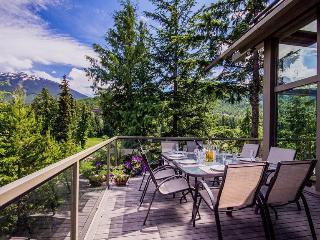 Nighthawk Lane - Whistler vacation rentals