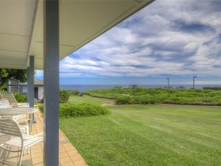 Poipu Sands 419 - Poipu vacation rentals
