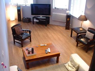 Nice 2 bedroom Townhouse in Dieppe - Dieppe vacation rentals