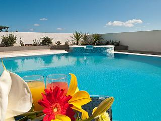 Villa Belvedere - Saint Julian's vacation rentals