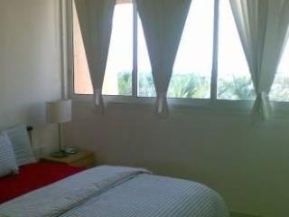 Terrace apartment great view 17 - Caesarea vacation rentals