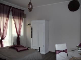 Cozy Rome vacation Condo with A/C - Rome vacation rentals