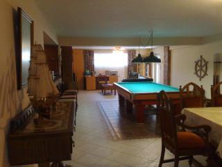 LUXURY FLAT&BILLIARD,SEA in90m - Gythion vacation rentals
