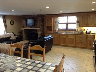 Cozy 3 bedroom Farmhouse Barn in Ballycastle with Satellite Or Cable TV - Ballycastle vacation rentals