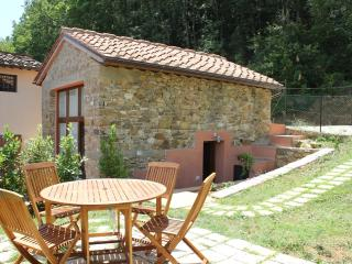 Fienile Impruneta - Tuscan Hayloft with pool - Impruneta vacation rentals