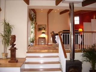 Luxury 5 star Self catering Holiday Cottage - Crediton vacation rentals