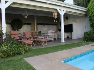 5 Camp Street Luxury Self-Catering - Sea Point vacation rentals