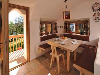 2 bedroom Condo with Deck in Eggstaett - Eggstaett vacation rentals