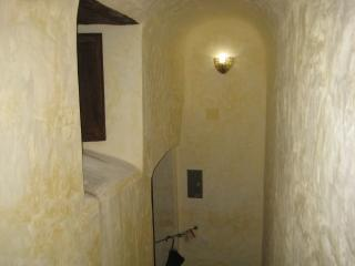 Casa vacanze Cittaducale Bianca holiday house - Cittaducale vacation rentals
