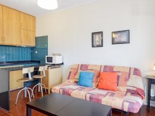 Flat in Porto (P.Galiza) - Porto vacation rentals