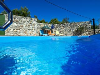 Lilly - Zadar vacation rentals