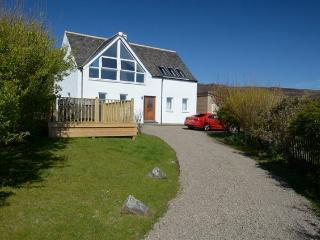 Windyhill - Achiltibuie vacation rentals