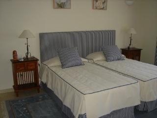 Castle Court - Scarborough vacation rentals