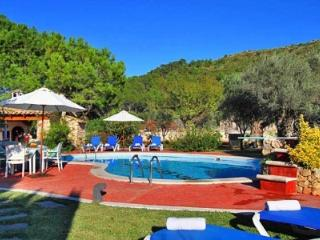 Cozy 3 bedroom House in Pollenca with Internet Access - Pollenca vacation rentals