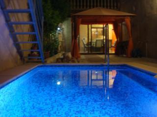 El Palomar Casa II - Valencia Province vacation rentals
