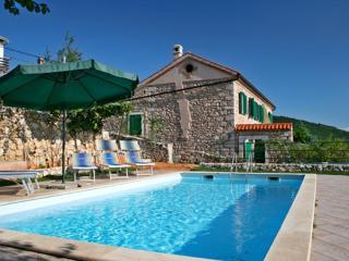 Villa Vesna - Crikvenica vacation rentals
