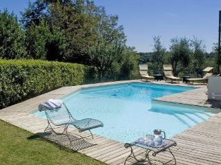 Nice Villa with Internet Access and A/C - Crespina vacation rentals