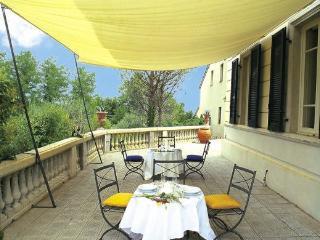 Villa Alba - Crespina vacation rentals