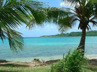 Maison La Plage Vanuatu Holiday Home - Port Vila vacation rentals