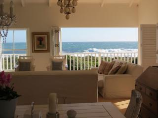 Shores Edge Self-catering - Hermanus vacation rentals