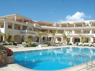 Aphrodite Sands Resort - Paphos vacation rentals