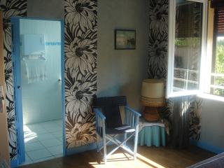 Nice B&B with Internet Access and Ping Pong Table - Chaillac vacation rentals