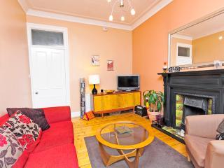 2 bedroom Condo with Internet Access in Broughton - Broughton vacation rentals