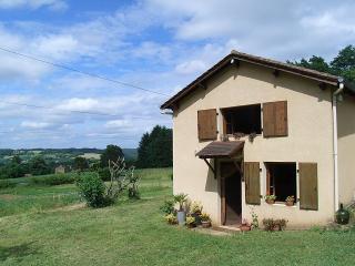 Plaisance - Belves vacation rentals