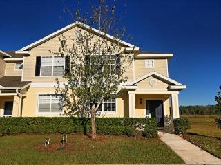 Fantastic Kissimmee Home and only 20 min - Kissimmee vacation rentals