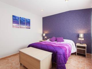 BEAUTIFUL HOUSE MINUTE BEACH - Palma de Mallorca vacation rentals